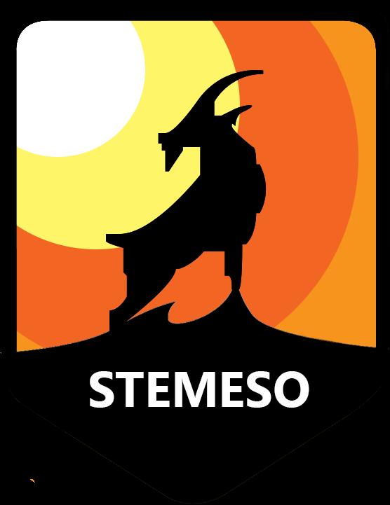 STEMESO_Logo-3-e1578186111265.png
