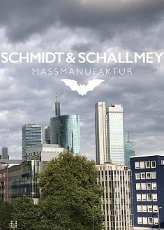 SchmidtSchallmey
